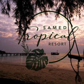 Samed Tropical Resort