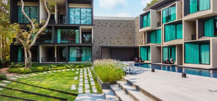Lima Duva Resort, Koh Samed