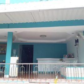 Sabai Sabai Guesthouse